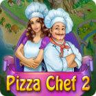 Pizza Chef 2 Spiel
