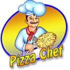 Pizza Chef Spiel