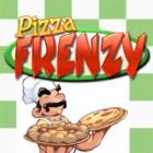 Pizza Frenzy Spiel