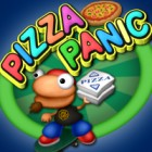Pizza Panic Spiel