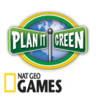Plan it Green Spiel