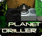 Planet Driller Spiel