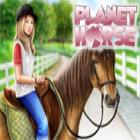 Planet Horse Spiel