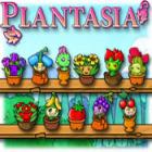 Plantasia Spiel