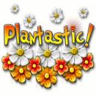 Plantastic Spiel
