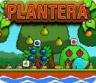 Plantera Spiel