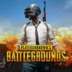 Playerunknown's Battlegrounds Spiel