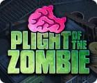 Plight of the Zombie Spiel