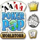 Poker Pop Spiel