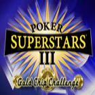 Poker Superstars 3 Spiel
