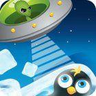 Polar Glide Spiel