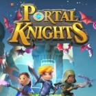Portal Knights Spiel