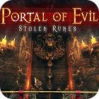 Portal of Evil: Die gestohlenen Siegel Sammleredition Spiel