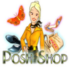 Posh Shop Spiel