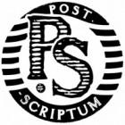 Post Scriptum Spiel
