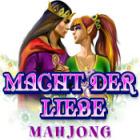 Macht der Liebe: Mahjong Spiel