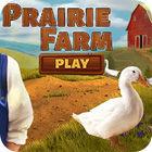 Prairie Farm Spiel