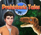 Prehistoric Tales Spiel