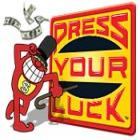 Press Your Luck Spiel