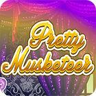 Pretty Musketeer Spiel