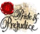 Pride & Prejudice: Hidden Anthologies Spiel
