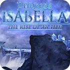 Prinzessin Isabella: Ankunft einer Erbin Sammleredition Spiel