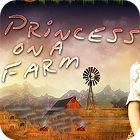 Princess On a Farm Spiel