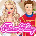 Princess Wedding Spiel