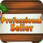 Professional Seller Spiel