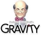 Professor Heinz Wolff's Gravity Spiel