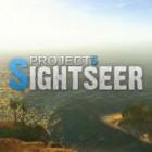 Project 5: Sightseer Spiel