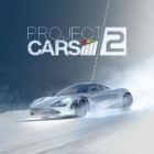 Project Cars 2 Spiel