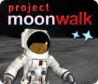Project Moonwalk Spiel