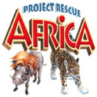 Project Rescue Africa Spiel
