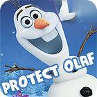 Protect Olaf Spiel