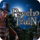 Psycho Train Spiel