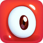 Pudding Monsters Spiel