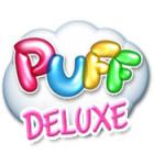Puff Deluxe Spiel