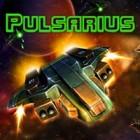 Pulsarius Spiel