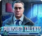 Punished Talents: Dark Knowledge Spiel