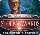 Punished Talents: Giftige Verschwörung Sammleredition Spiel