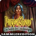 PuppetShow: Die Seelen der Unschuldigen Sammleredition Spiel