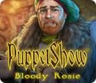 PuppetShow: Geliebte Rosie Spiel