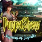Puppet Show: Mystery of Joyville Spiel