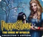 PuppetShow: Der Fluch der Ophelia Sammleredition Spiel
