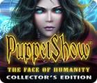 PuppetShow: Das Schicksal der Menschheit Sammleredition Spiel