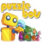 Puzzle Bots Spiel