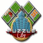 Puzzle City Spiel