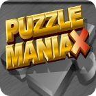 Puzzle Maniax Spiel