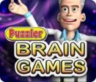 Puzzler Brain Games Spiel